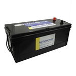 MF150 12V 1000CCA PRO CHOICE SERIES MAINTENANCE FREE CALCIUM BATTERY  12 MONTHS WARRANTY